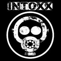 IntoXx Logo