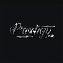 Prodigy Ink Logo2