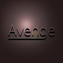 avenge_logo
