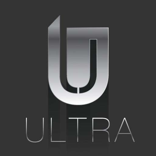 ultra-final