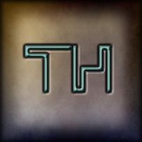 __th__-logo
