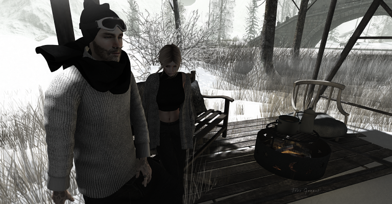 winter-trace